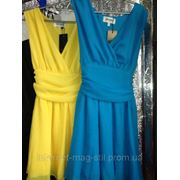 Платье каприка фото