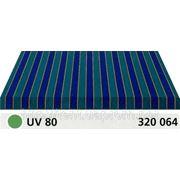 Код 320064, ткань акриловая фото