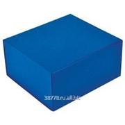 Коробка подарочная складная фото