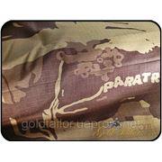 Ткань Рип-стоп 2132 (куплю ткань, ткань купить, магазин тканей) фото