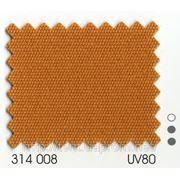 Код 314008, ткань акриловая фото