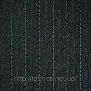 Ткань костюмная «Экзевишен» фото