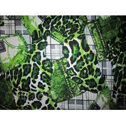 Зеленые карманы фото
