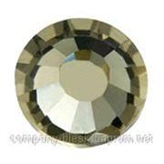 BLACK DIAMOND ms 126 SS 12 фото