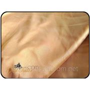 Ткань Стрейч-атлас 1771 (куплю ткань, ткань купить, магазин тканей) фото