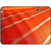 Ткань Эластан 2089 (куплю ткань, ткань купить, магазин тканей) фото