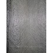 Тюль - органза - Паутинка 0005-Л фото