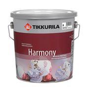 Краска Tikkurila Гармония 2.7л. , база А фото