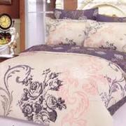 Пошив свадебного постельного белья. фото