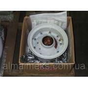 колесо 2607825-1 Nose Wheel Boeing 737 фото