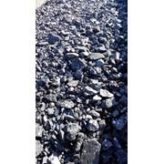 Уголь для котла фото