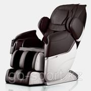 Массажное кресло GLORY R850L Deluxe фото