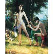 Картины,живопись,холст,масло,пейзажи,животные,картины маслом,купить картины,портреты фото