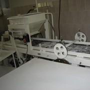 Отливочная машина ликерных сортов конфет ШОЛ фото