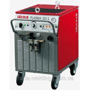 Аппарат для плазменной резки Jakle Plasma 120 S фото
