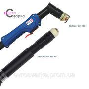 Плазменный резак ABIPLAS CUT150 (6м) ZA-евроразьем фото