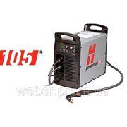 Плазменная система Powermax105