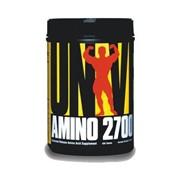 Аминокислоты, Amino 2700, 700 таблеток фото