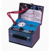 Индикатор для проверки изолирующих дыхательных аппаратов ИР-2 фото