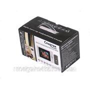 Цветной домофон Спартак камера LCD монитор видео фото