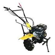 Мотоблок (сельскохозяйственная машина) HUTER MK-9500 (MK-6700) фото