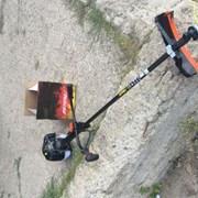 Shtenli DEMON BLACK 4500+5 подарков фото