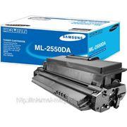 Картриджи для лазерных принтеров, МФУ, копиров Samsung ML2550DA фото