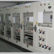 Модернизация устройств релейной защиты, электроавтоматики. фото