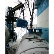 Ремонт и техническое обслуживание криогенного оборудования и сосудов фото