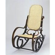 Кресло-качалка Bond фото