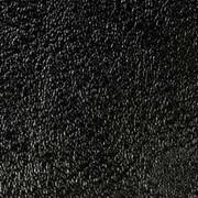 Галантерейная кожа VINYLPEX фото