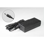 Блок питания(зарядное, адаптер) для ультрабука ASUS ZenBook UX51 UX51V UX51VZ BX51V U500V U500VZ Pro B43V B53V PU500 PU500CA (4.5x2.8 mm с иглой) 90W TOP-LT14 фото