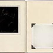 Альбомы фото