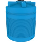 Емкость для воды 2000 литров фото