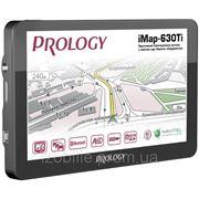 Prology iMAP-730TI(Навител) фото