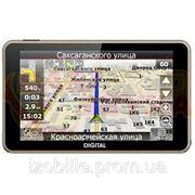 Digital DGP-5071 фото
