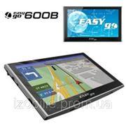 EasyGo 600B фото