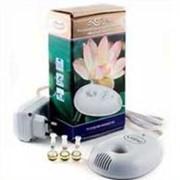 Оборудование для ароматерапии фото