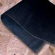 Паронит кислотостойкий (ПК) т.0,8 (ГОСТ 481-80) фото