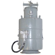 Ацетиленовый генератор АСП-10 фото