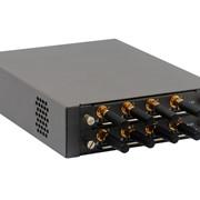 GSM шлюз OpenVox VS-GW1202-4G (4GSM) фото