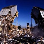Утилизация промышленных отходов Караганда, Утилизация промышленных отходов фото