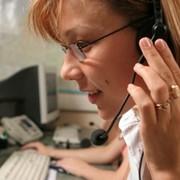 Информационно-справочные службы в Талдыкоргане фото
