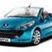 Автомобили легковые купе фото