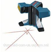 Лазер для укладки керамической плитки BOSCH GTL 3 фото