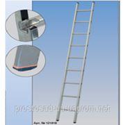 Лестница приставная KRAUSE SIBILO 4,40м (120533) фото