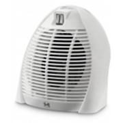 Установки вентиляционные тепловентилятор Delonghi HVK 1010 фото