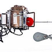 Таль электрическая подвесная TOR YT-JZX-250/500 фото
