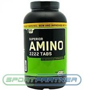 Amino 2222 320 Таб фото
