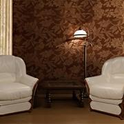 Реставрация и ремонт мягкой мебели. Одесса фото